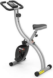<b>Recumbent bike</b> workout, Biking workout, <b>Indoor</b> cycling