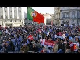 Resultado de imagen de Portugal. Gobierno de izquierdas