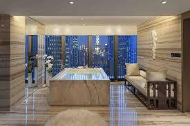 bathroom suite mandarin: shanghai suite presidential bathroom shanghai suite presidential bathroom shanghai suite presidential bathroom