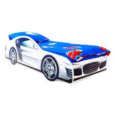 <b>Кровать</b>-<b>машина Бельмарко Audi</b> — купить в интернет-магазине ...
