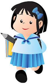 e-Studentloan  สำหรับนักเรียน