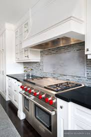 star kitchen stove mexican backsplash  ideas about wolf stove on pinterest wolf range back splashes and coun