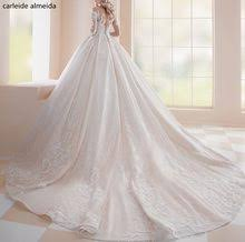 Online Get Cheap Bride Cathedral Royal -Aliexpress.com | Alibaba ...