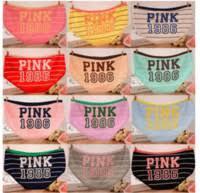 Wholesale designer <b>new fashion</b> pink <b>women underwear</b> - Group ...