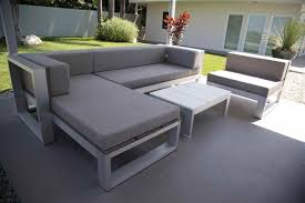 modern patio set outdoor decor inspiration wooden: pictures gallery of decor of patio furniture plans patio decorating ideas wooden garden furniture plans pdf modern patio amp outdoor