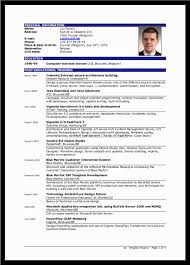 core competencies resume examples com core competencies resume examples and get ideas to create your resume the best way 13