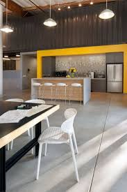 1000 ideas about industrial office space on pinterest commercial office space oak wood texture and office spaces awesome office spaces