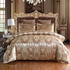Купить <b>постельный комплект семейный</b> сатин от 51367 руб ...