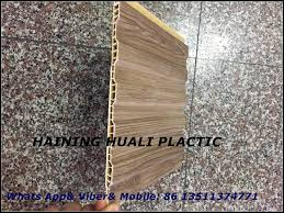 Small Picture Low Price 7mm Pvc Laminated Wall Panels For Pakistan Buy