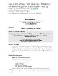 etl resume manual testing manual testing sample resumes manual manual tester resume in usa s tester lewesmr manual testing manual testing sample resumes manual testing