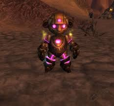 <b>Комплект для сборки</b> Хламобота - Предмет - World of Warcraft