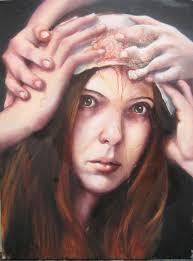 Andrea Lehmann Portrait 2 - A.L.Portrait2_09_100x70