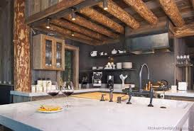kitchen cupboards awesome color wood cabis