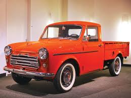 Most Reliable Pickup Truck 15 Of The Most Revolutionary Pickups Ever Made