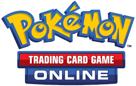 Why is everyone making a fuss about <b>Pokemon Catcher</b>? - Other ...