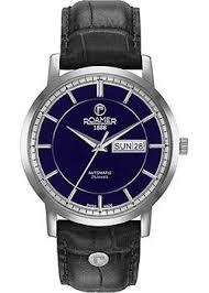 <b>Roamer часы</b> 956 660 49 03 90 <b>коллекция</b> matic. Купить, цена ...
