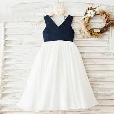 <b>Flower Girl</b> Dresses – CharmingDressy