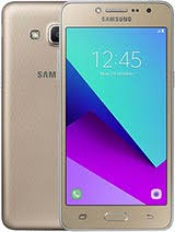 Samsung Galaxy J2 Prime - Full phone specifications