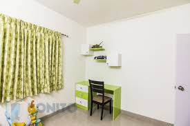 bedroom large size elegant interiors in mr aravinds home bannerghatta road bangalore this is a bedroom large size ikea home office