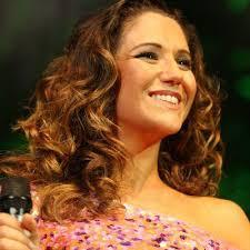 Maria Rita (Reni Cruz) - maria%2Brita%2B(reni)