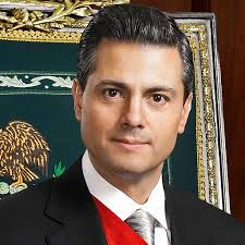 Image result for Peña Nieto