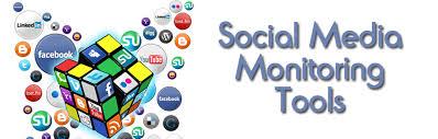 Afbeeldingsresultaat voor social media tools free