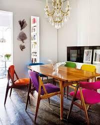 Sedie Sala Da Pranzo Ikea : Migliori idee su sedie sala da pranzo
