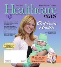 dental health care hcs    hit mebelcom dental health care hcs