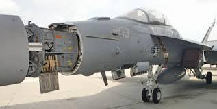 طائرة الحرب الالكترونية الامريكية EA-18 G GROWLER  Images?q=tbn:ANd9GcR4-SfvQfbuv0vGT4rhg3uPpEFaGsNvcDii89PbxEqbOiCVqcnl
