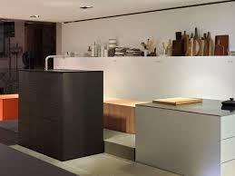 kitchen island integrated handles arthena varenna: bulthaup b kitchen unit prodotti  relffdbaefbbdcae bulthaup b kitchen unit