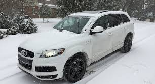 И горячо, и холодно: тест зимних <b>шин Pirelli Scorpion</b> Winter для ...