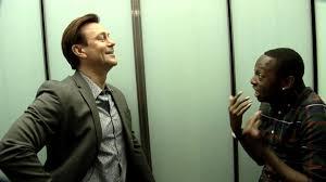 watch jarvis in the elevator nick lachey vh1 video jarvisintheelevatorgrantbowler