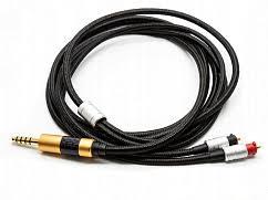 Personal Аудио | <b>Кабели для наушников</b> - купить в интернет ...