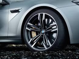 <b>Диски BMW</b> F30 - список (3 серия БМВ) - <b>BMW</b> 3 BLOG