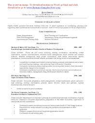 certified real estate appraiser resume insurance format certified real estate appraiser resume insurance format pdf design com professional template services cover letter