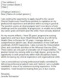 Resume resume templates job samples registered nurse template free     Resume Resource