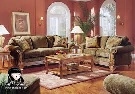 شركة عزل خزنات بالرياض 0530242929 شركة تنظيف منازل بالرياض Images?q=tbn:ANd9GcR40LQQDWWYVHalu1841lKQzQyIGgVb6bf98xhKB71X-ltq2UFP