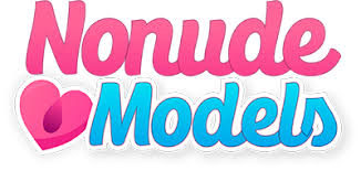 Preteen HD Videos & Images - Nonude Modeling Tube