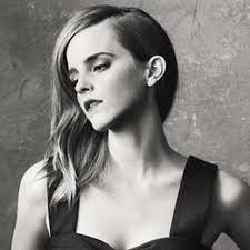 Emma Watson Wows In Burberry And Victoria Beckham For Net-A-Porter - emma-watson-thumbnail