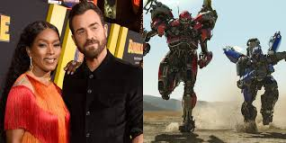 '<b>Bumblebee</b>': All the Transformers in the movie - Insider