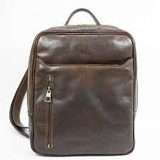 Купить рюкзак мужской в Москве: цена — заказать рюкзак ...