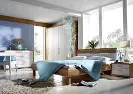 beach bedroom furniture photo 6 beach inspired bedroom furniture