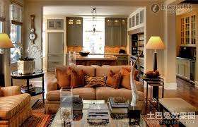 warm living room ideas:  eeccaafeeffb