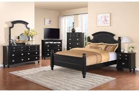 bedroom large black bedroom furniture sets king carpet table lamps lamps multicolor inviting home inc bedroom black bedroom furniture sets cool