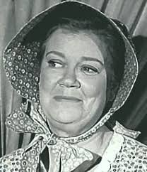 Nora Marlowe