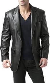 Big & Tall - 4XL / Sport Coats & Blazers / Suits & Sport ... - Amazon.com