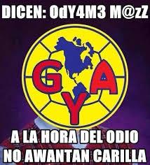 Memes de la derrota del America ante Pachuca | MisNoticias.Mx via Relatably.com