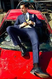 <b>Silk Socks</b>, Sheer <b>Socks</b>, <b>Dress Socks</b>, <b>Suit</b> Fashion, Mens Fashion
