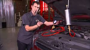 <b>Pro</b> Master <b>Fuel Injection</b> Service Kit - 6550Pro - YouTube