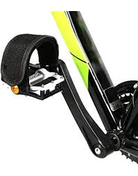 Cycling Pedals Online : Buy Pedals for Cycling in India @ Best ...